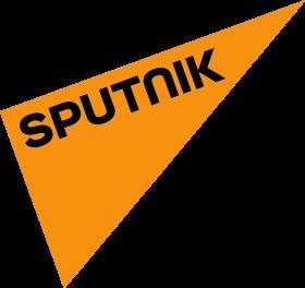 Sputnik logo 3