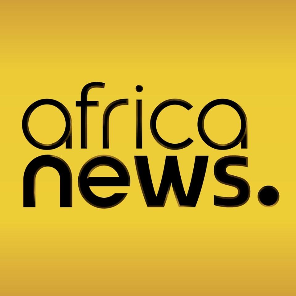 Infos – Africanews – vidéos