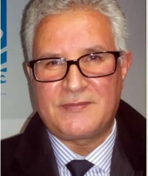 M'hamed BENKHEROUF : «L'Algérie a toujours soutenu les causes justes»