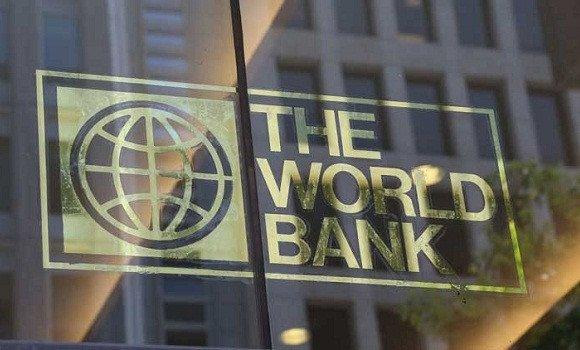 Les comptes de la Banque mondiale