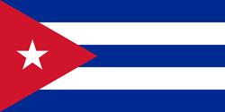Le Chancelier cubain demande aux États-Unis la fin du blocus et le rétablissement des visas
