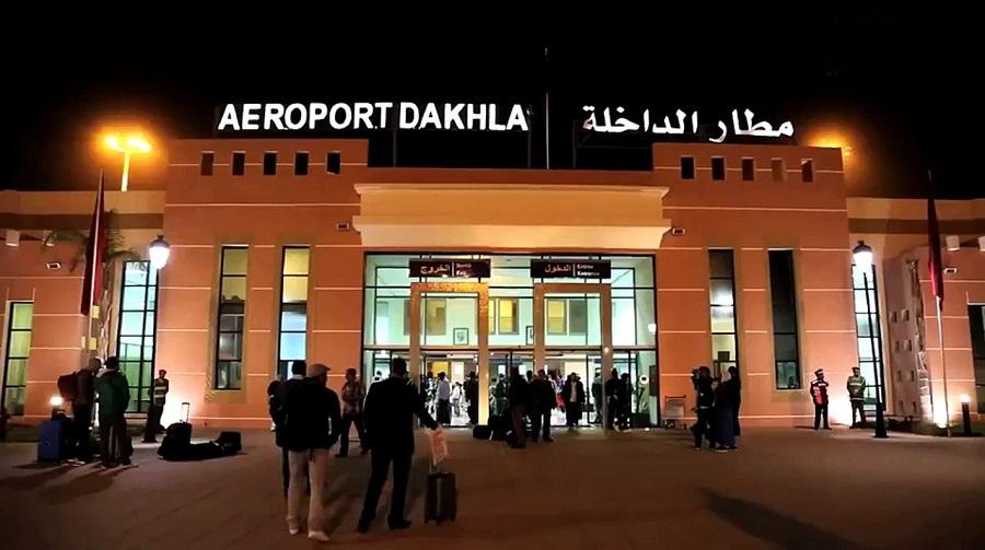 L'accord sur l'aviation civile UE/Maroc exclut le Sahara Occidental