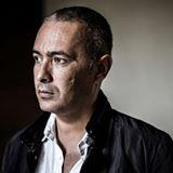 Algérie / Chronique des années des cadenas