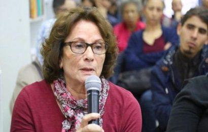 Algérie / L'année littéraire : Une moisson généreuse