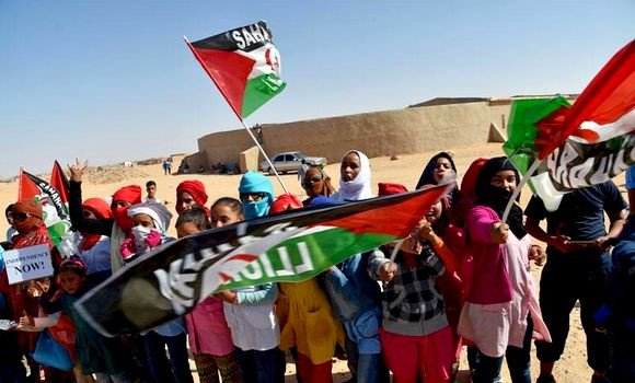 Rabat rappelle son ambassadeur, Maroc-Arabie saoudite : c'est la crise