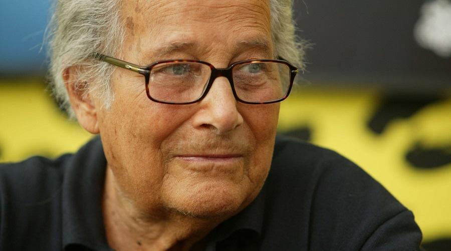 Exclusif – Le fils de Gillo Pontecorvo se confie à Algeriepatriotique