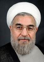 IRAN / Discours devant la 73ème Assemblée générale des Nations unies