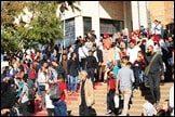 Algérie / Livres : Le SILA au rythme du hirak