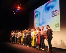 Karim Sayad sauve l'honneur du cinéma algérien à l'IMA de Paris