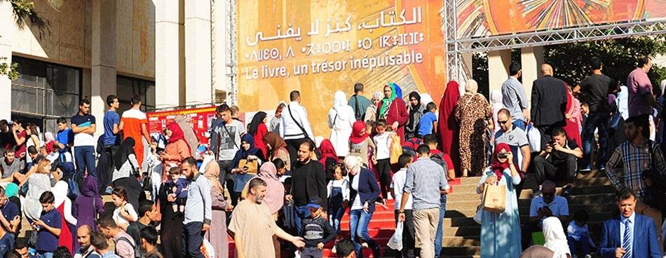 Algérie / En dépit du prix du livre qui demeure très élevé, l'interêt pour la lecture ressenti chez les jeunes : Oui, ils lisent…