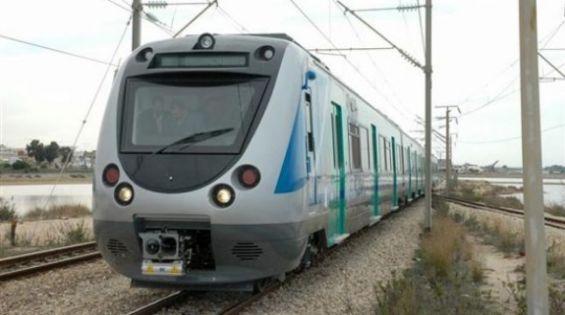 Algérie / Révolution dans les chemins de fer, la réalité et le déni