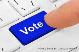 Réflexions sur le vote