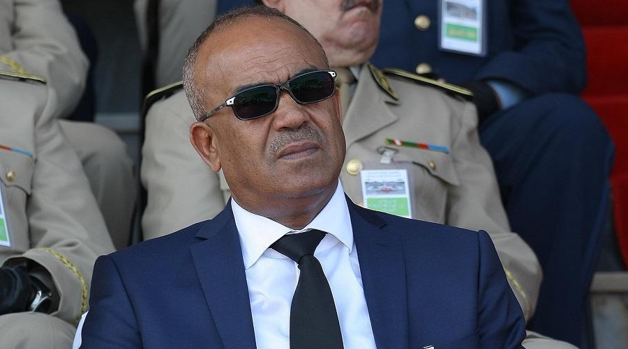 Algérie / Bedoui à Tinzaouatine: Les populations des zones frontalières appelées à la vigilance (+vidéo)