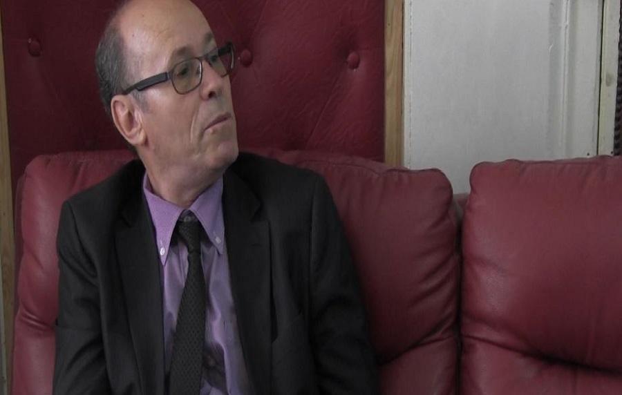 Algérie / «Notre modèle économique n'est ni cohérent ni stable»