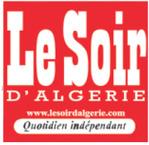 Algérie / Documentaire / Un témoignage implacable