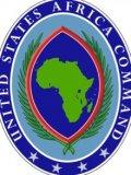 Le « grand jeu » des bases militaires en Afrique