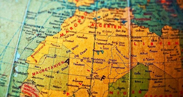 L'accord de Khartoum, un camouflet pour la Françafrique