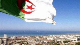 Sauf miracle, la nation algérienne aura sa guerre. Le Canada et les possibilités de paix en Algérie
