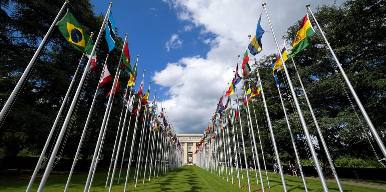 La coopération internationale exige-t-elle des valeurs communes ?
