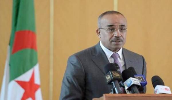 Algérie / Migration clandestine: «Des centres de transit et non d'internement»