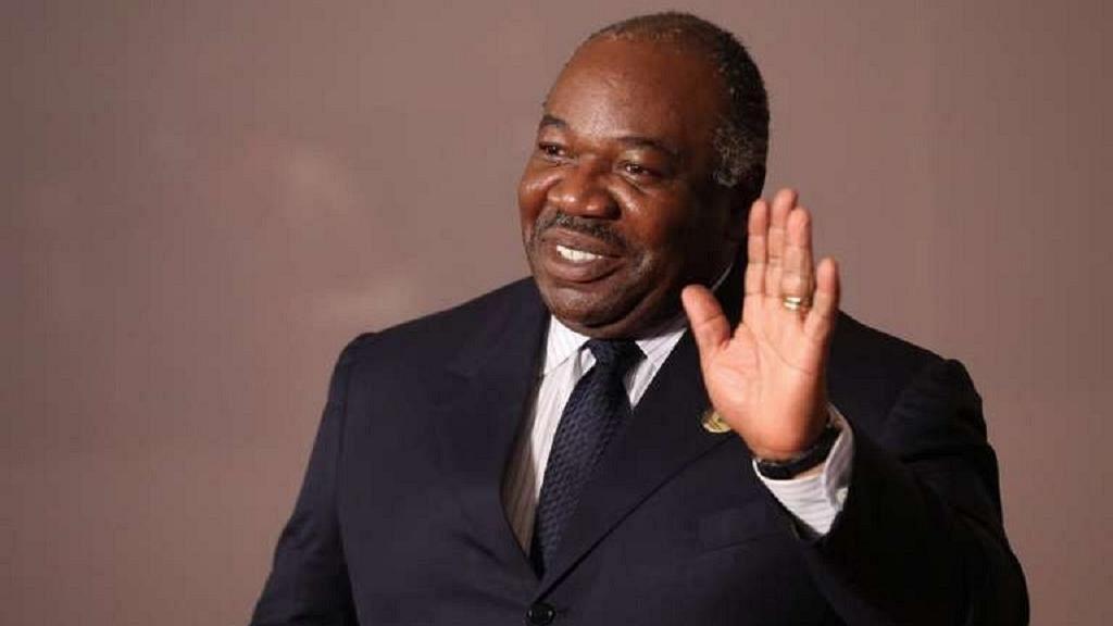 Gabon : la guerre de succession est-elle déjà ouverte ?