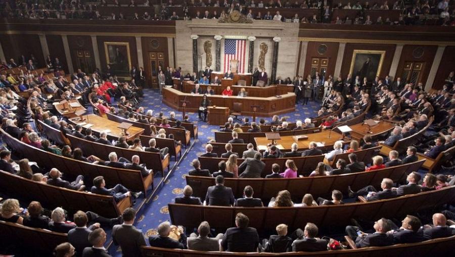 Sahara Occidental : le Congrès américain provoque la panique au Maroc
