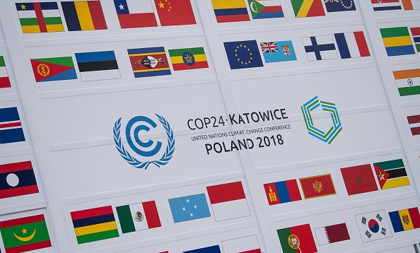 COP24 : entre réalités attendues et espoirs déçus