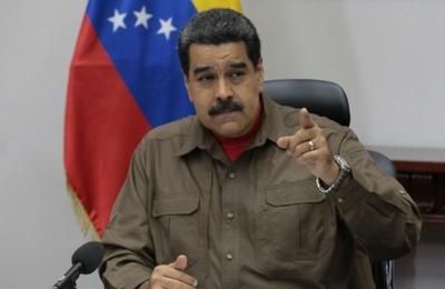Venezuela : Dans quelles mains est la dette extérieure ?