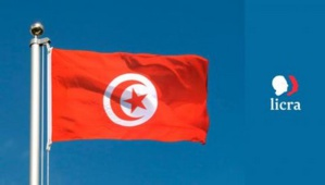 Comment «sauver» la révolution tunisienne ?