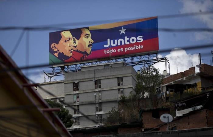 Tout comprendre à la nouvelle offensive contre le Venezuela