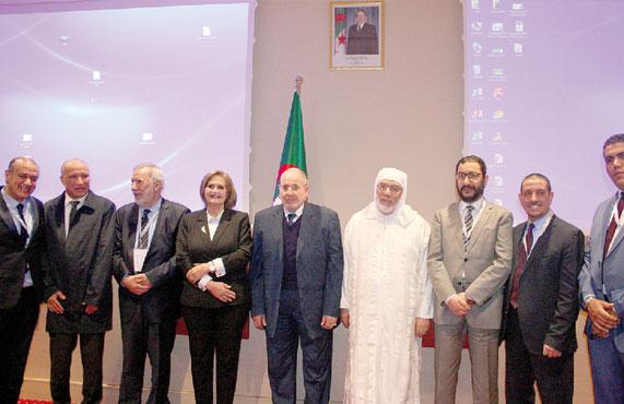 Algérie / Colloque international sur la finance islamique : Les modes opératoires passés en revue