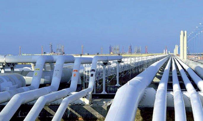 Infrastructures énergétiques / Quel sort pour le Gazoduc Maghreb-Europe au-delà de 2021 ?