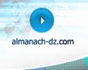 Algérie / Al Manach (information, documentation)