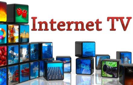 Ce qu'internet fait à la politique