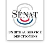 France / Sénat : Les Derniers Rapports