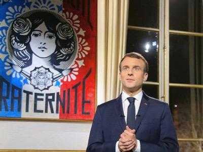 France / 40 ans de ténèbres