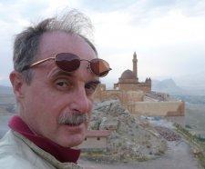 EN LIEN AVEC L'AFFAIRE KHASHOGGI, RETOUR SUR LES RELATIONS ENTRE LA TURQUIE ET L'ARABIE SAOUDITE