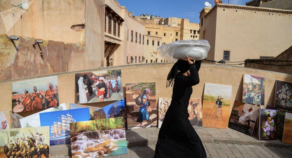 Les perspectives d'intégration du Maroc dans la CEDEAO