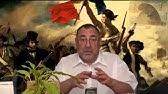 Un militaire français avertit les français du danger du sionisme en France