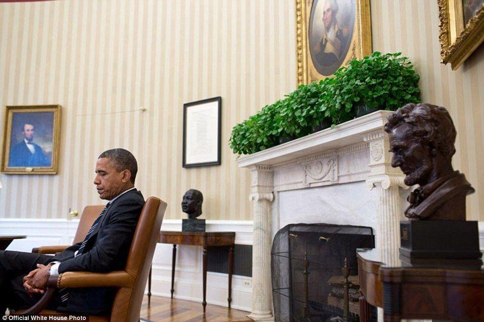 Que fera Barack Obama de la nuisance d'Israël face au droit de résistance palestinien ?
