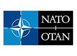 L'OTAN, une monstruosité belliqueuse créée par les puissances impérialistes