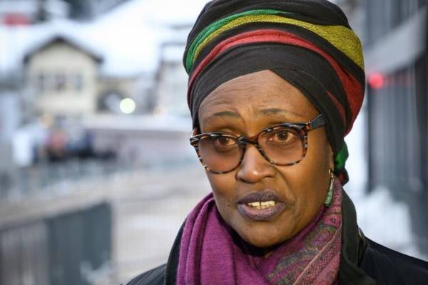 Les inégalités sont «hors de contrôle», avertit Oxfam à Davos