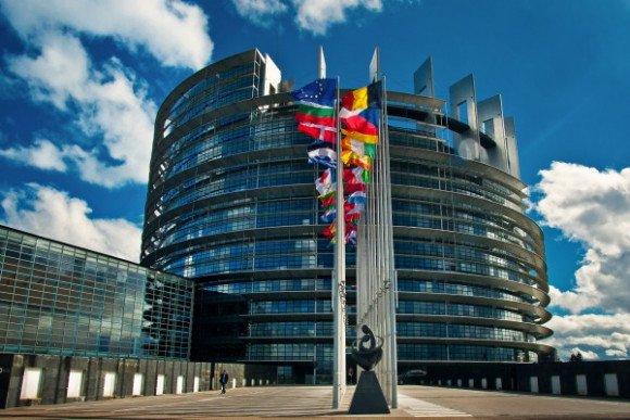 Accord Maroc-UE: le PE «ignore les arrêts de la CJUE et entérine un accord illégal»