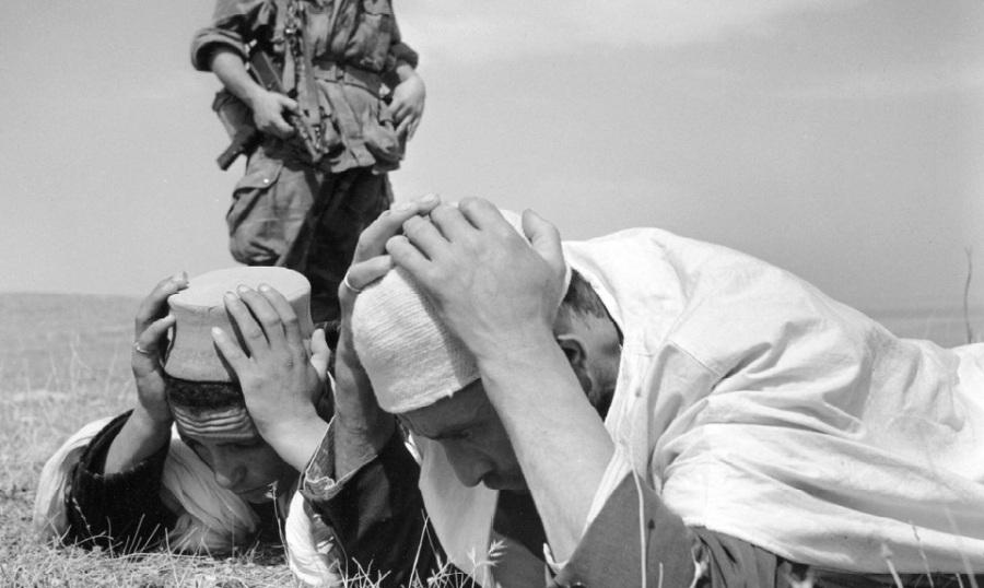 Peau basanée, masque néocolonial (1)