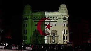 Pourquoi les Israéliens s'intéresseraient-ils de près aux élections présidentielles algériennes d'avril 2019?
