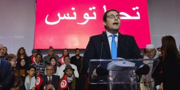 Tunisie / un nouveau parti politique proche du chef du gouvernement voit le jour
