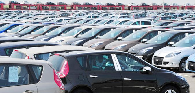 Tunisie / Commercialisation de la voiture populaire à moins de 20.000 dinars