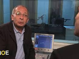 Radio AlgerChaine3 : Papier BAVARD (podcasts)