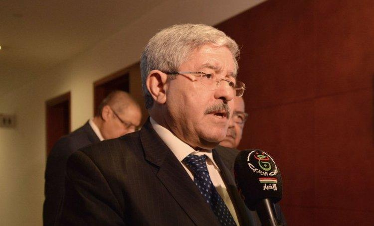 Algérie / Déclaration de politique générale du gouvernement : des annonces répétées et des chiffres
