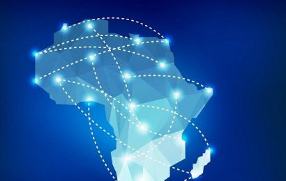 Les performances économiques de l'Afrique «continuent de s'améliorer»